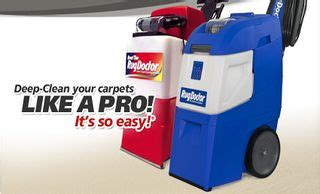 rug cleaning machine rental print 10 rug doctor carpet cleaning solution and machine rental money saving deals and