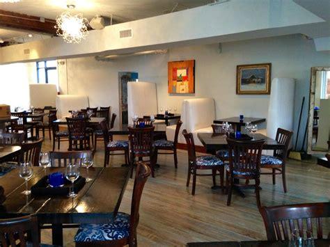 nobi public house aura brasserie pizza l vino corner table nobi public house and fat bao eater houston