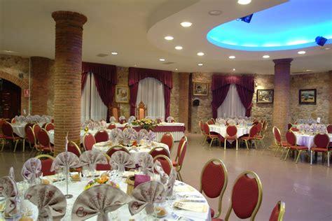salones para bodas en barcelona salones para bodas caterings y eventos en barcelona