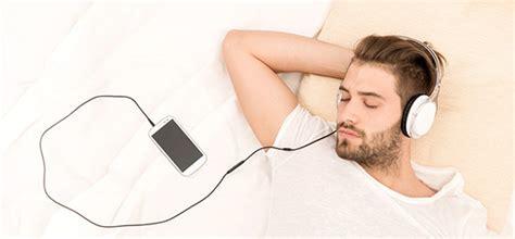 lernen im schlaf richtig lernen im schlaf snf
