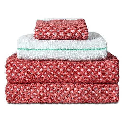 red towels bathroom buy hay towels cherokee red bath amara