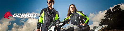 Motorradbekleidung Shop by Germot Motorradbekleidung Shop