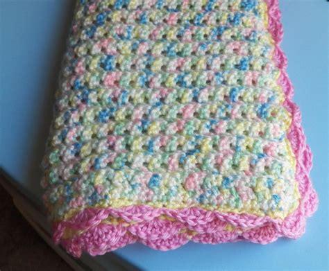 grammy dirlam free baby crochet patterns