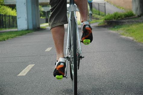 best road bike shoes for beginners best beginner road bike shoes 28 images pedal up
