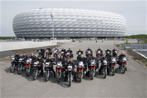 Motorrad Berlin M Nchen 24 wm motorr 228 der in m 252 nchen 252 bergeben gewerkschaft der