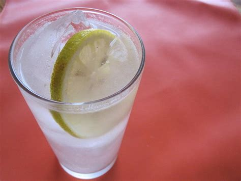 absolut sf vodka collins recipe popsugar food