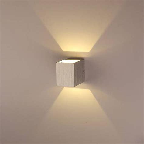 Lighting Gel Wandverlichting Led Online Kopen I Myxlshop