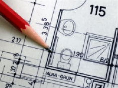 Blueprint Planner determine your bathroom layout hgtv
