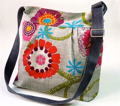 Handmade Bags Etsy - top 10 bags and purses from etsy handmadeology