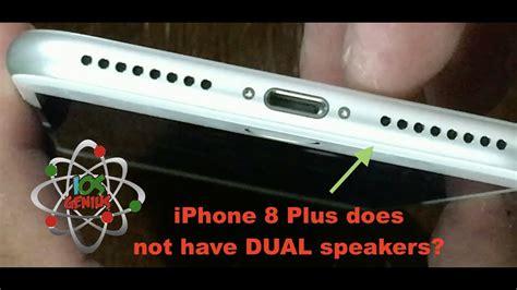 iphone   apple scam missing speakers iosgenius youtube