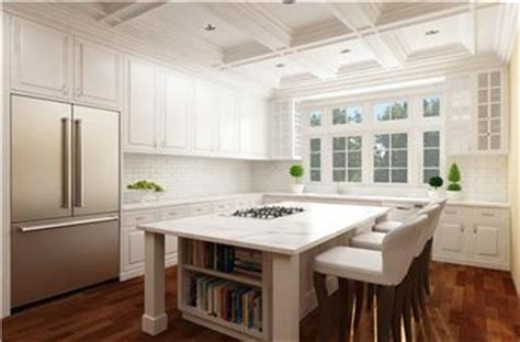 house plans with great kitchens house plans and home floor plans at the plan collection