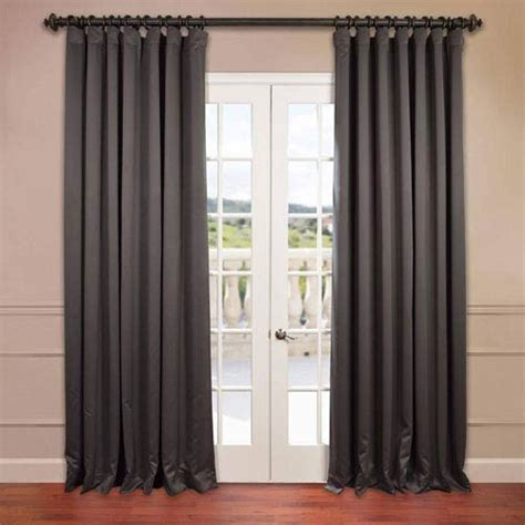 double wide curtain panels 2066boch 201403 108 dw