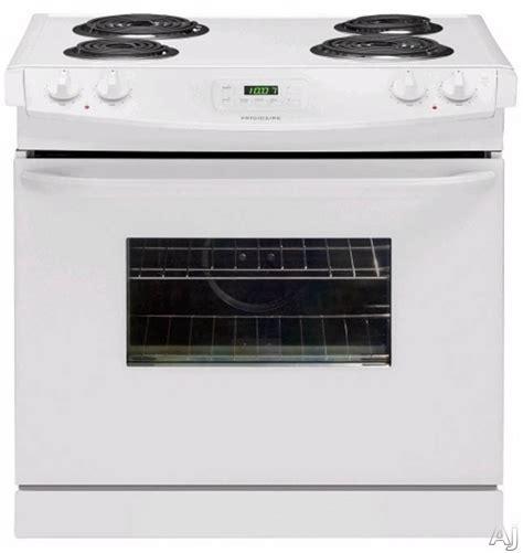 ada compliant kitchen appliances 17 best images about appliances on