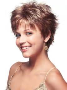 sassy easy to care 50 hair cuts 1000 ideas about short sassy hair on pinterest shorter