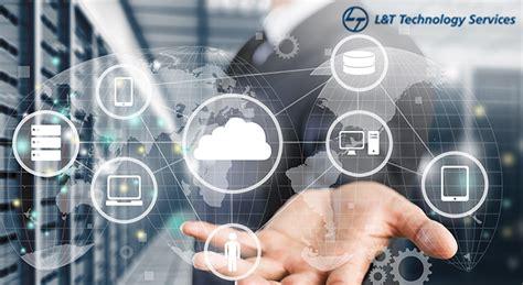 corporater business management platform to drive