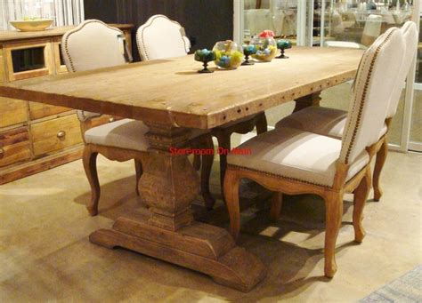 Harvest Kitchen Table 30 Best Images About Dining Harvest Tables On Ontario Live Edge Table And Cut