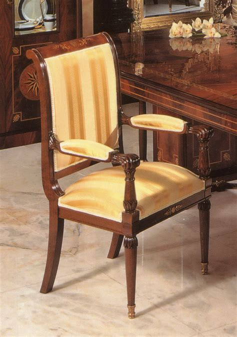 spanish style dining room furniture 187 empire dining room furniture in spanish styletop and