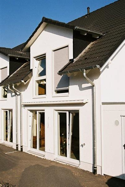 wohnungen kamen www sedes bau de bauen ist vertrauenssache immobilien