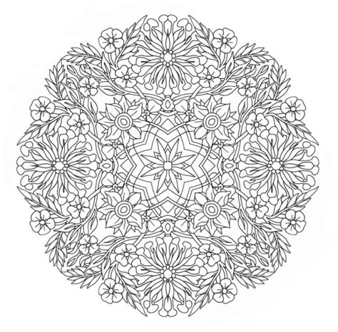 pages for adults colouring pages for adults coloring info