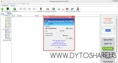 bagas31 adobe flash download accelerator plus offline installer movie video