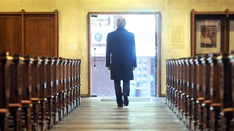 Musterbrief Austritt Aus Der Kirche Austritt Aus Der Kirche Ab Jetzt Im Rathaus Bad Hersfeld