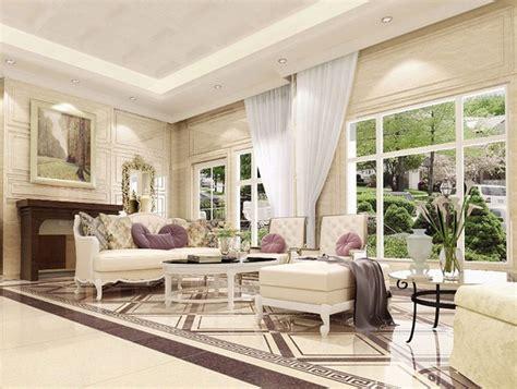 desain interior ruang tamu klasik eropa desain interior ruang tamu klasik eropa desain rumah