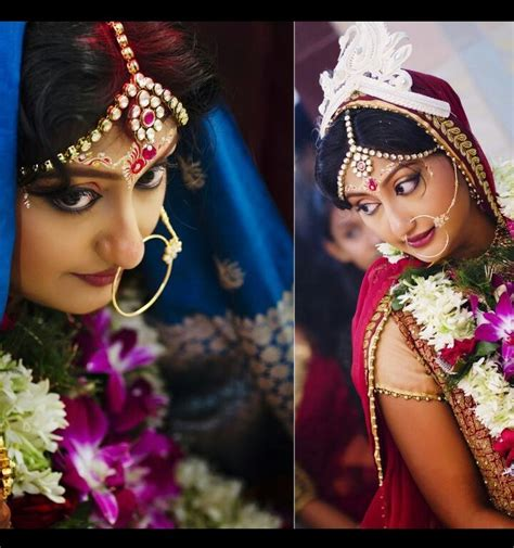 A Wedding Planner Real Bengali Brides Bong Brides | a wedding planner real bengali brides bong brides