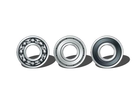 Tapered Bearing 32217 Kml Klaher Truck Trailer c6201 2rs carbon steel bearings commercial bearings commercial bearings kml bearings