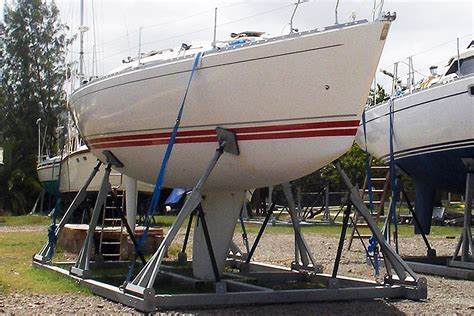 fishing boat rentals used boat for sale in texas boat - Used Boat Cradles For Sale
