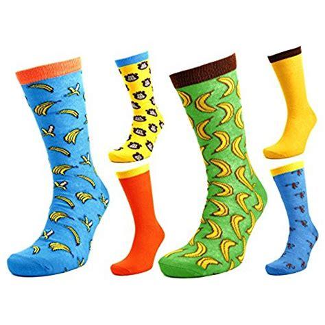 funky socks on sale socks co uk