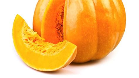 how to cut a pumpkin for how to ace winter cooking