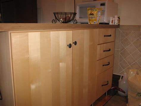 the home depot kitchen cabinets kitchen cabinets home depotkitchen cabinets home depot