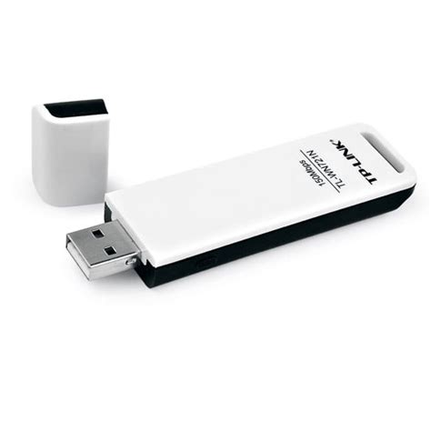 Usb Wifi Tp Link Tl Wn721n tp link tl wn721n wireless usb adapter