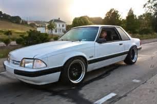 2003 Mustang Black Rims F S Custom Rare 3 Piece Ccw Classics 4 Lug 17x9 Amp 10 S Mustang Forums At Stangnet