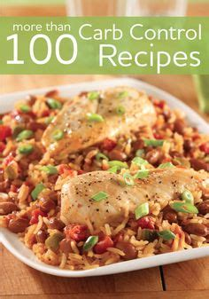the most carefully selected casserole recipes the yummiest casserole dishes books chicken pita 21 day fix recipes clean