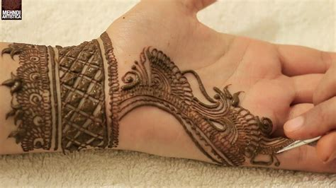 henna tattoo printer tradition egyptian touch henna mehndi design 2017 blocks