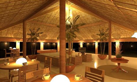 palapa on topsy one