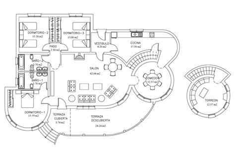 spanish villa floor plans spanish villas