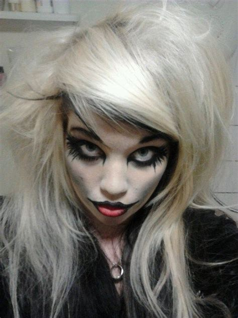 halloween hairstyles pinterest halloween hairstyle pictures photos and images for