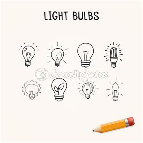 doodle god how to create light bulb 25 best ideas about on