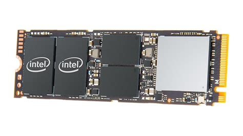 Intel Ssd 512gb 600p Series M 2 intel ssd 600p series 512gb m 2 sleviste cz