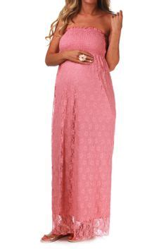 Maxi Maternity Dresses For Baby Shower by Maxi Maternity Dresses For Baby Shower Dress Edin