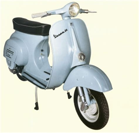 Spare Part Vespa Lx Vespa 50 N Information Spare Parts In The Scooterbase Sip Scootershop