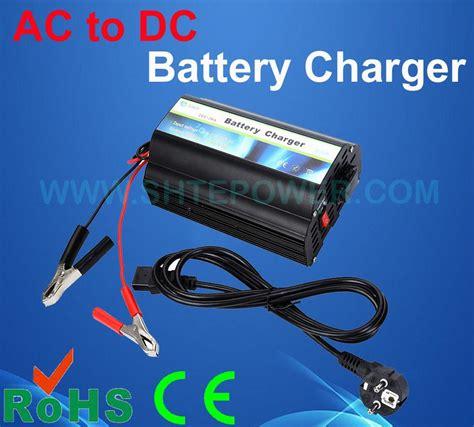 Best Product Fan Dc 24 Volt 6 Cm 24v 20a car battery charger ac dc battery charger 24 volt