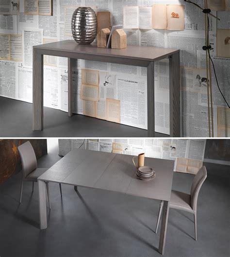 tavolo salvaspazio 20 modelli di tavoli salvaspazio delle migliori marche