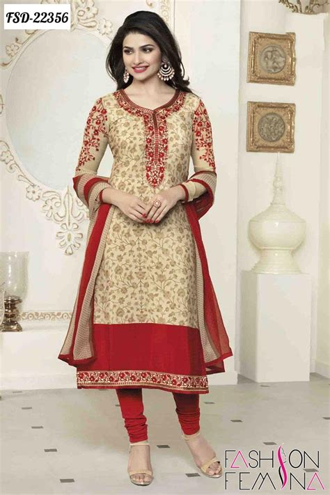 design dress ladies indian women fashion latest designer trendy ladies wear