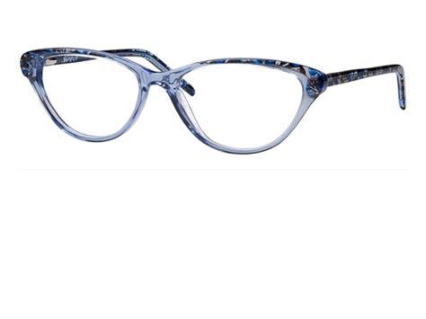 bellagio b 843 r and r eyewear page 1