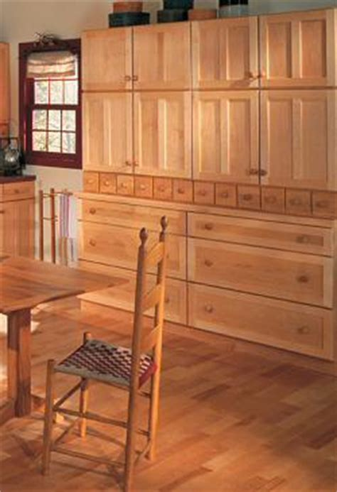 full wall kitchen cabinets kitchen cabinets shaker wall old house web