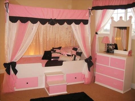 princess bed canopy for girls canopy beds for teen girls beautiful princess canopy beds