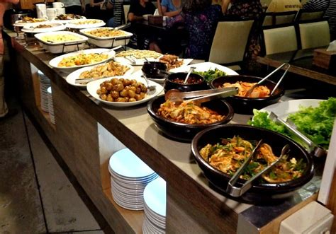 cheap for buffet cheap restaurants in manila to try in 2017